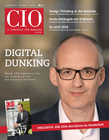 Digital Dunking
